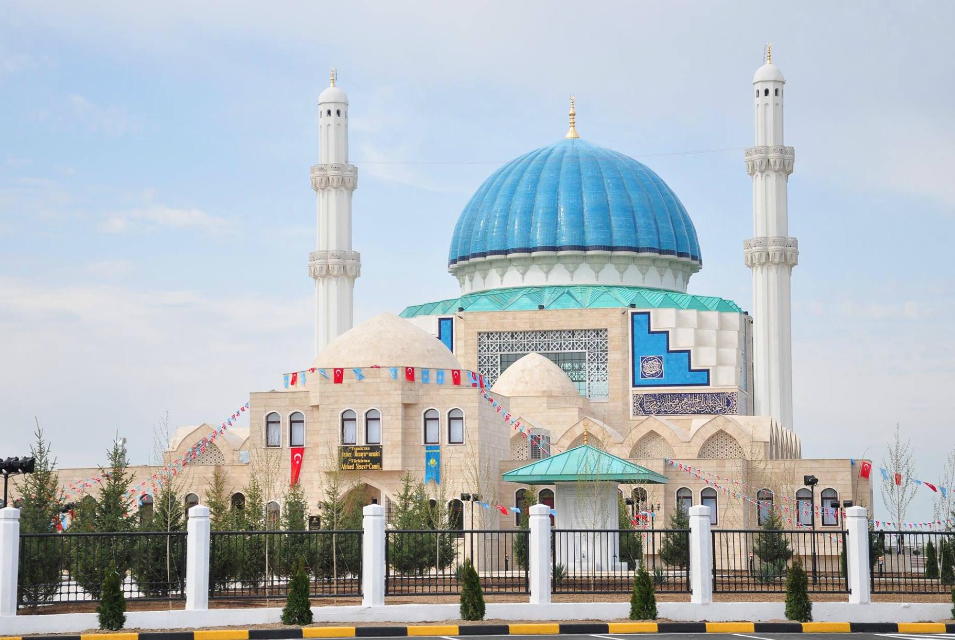 бесплатные картинки в туркестане том, что юных